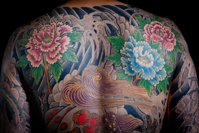 japanese-tattoo-art-print